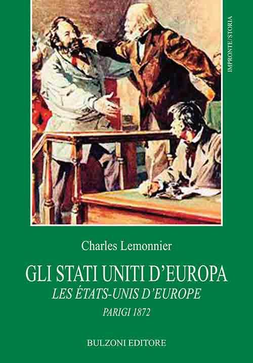 Charles Lemonnier