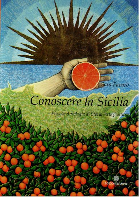Conoscere la Sicilia