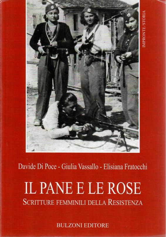 Paolo Massari, Literature and new media