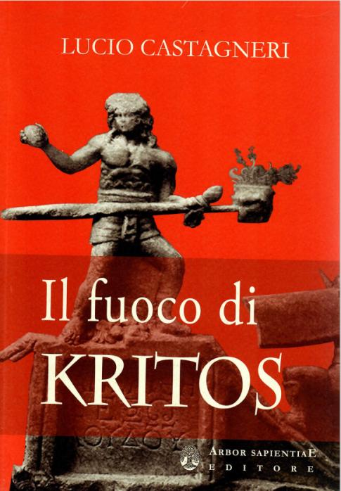 Il fuoco di Kritos