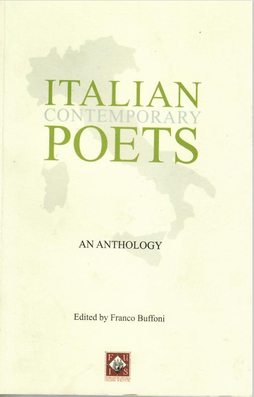 Italian Poets