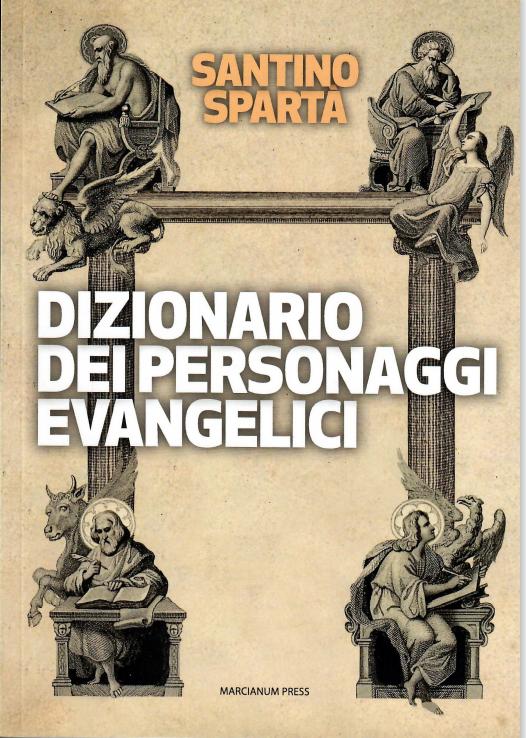 Santino Sparta