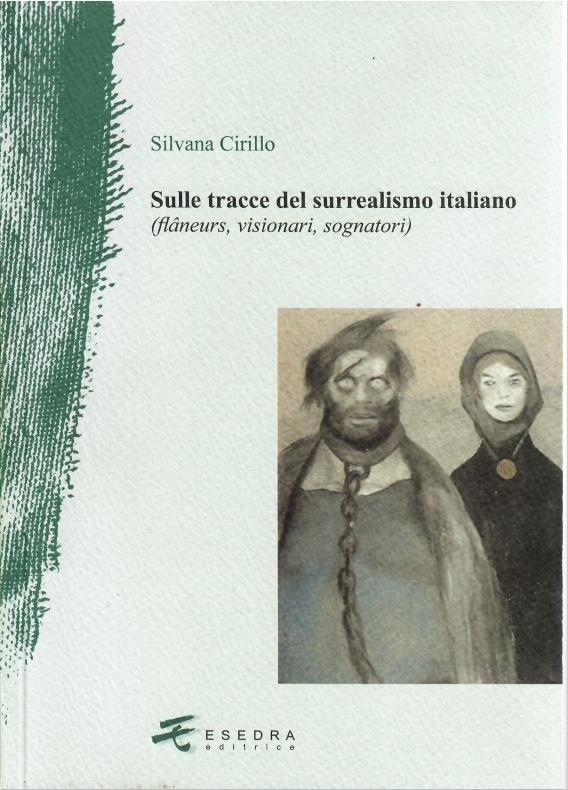 Silvana Cirillo